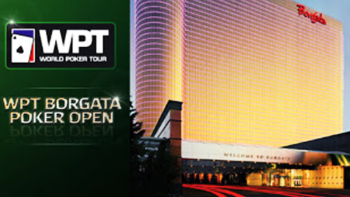 world-poker-tour-borgata-open-trip-down-memory-lane