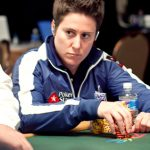 World Poker Tour Borgata Poker Open: Vanessa Selbst Reaches the Final Table; Cong Pham Leads
