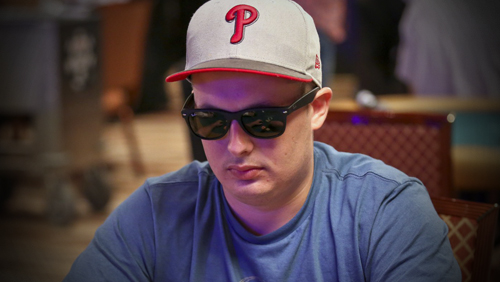 wpt-borgata-poker-open-day-1b-paul-volpe-leads