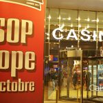 World Series of Poker Europe: A Trip Down Memory Lane
