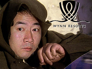 wynn-resorts-li-jun-casino-debt