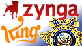 Zynga withdraws Nevada application; Facebook tops $50; King files for IPO