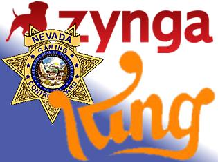 zynga-king-nevada
