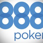 888 Poker Are The Latest Poker Network to Take Action Against Bum Hunters