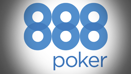 888-poker-take-action-against-bum-hunters