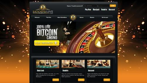 online casino legal dice and roll