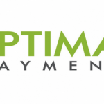 Optimal Payments strikes deal with Borgata to act as payment processor