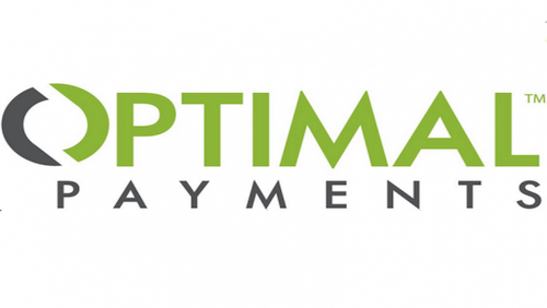 Optimal Payments names Thomas Auriemma as US advisor