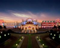 Tunica Casinos