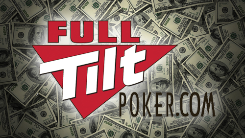 Full Tilt refunds set to begin on February 28