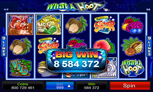 all-slots-casino-two-new-mobile-games-2