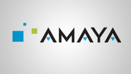 Amaya Gaming Group to Shed WagerLogic in $70m Deal
