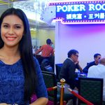 APT Asian Series Manila – High Rollers Day 1