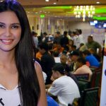 APT Asian Series Manila – Main Event Day 1A