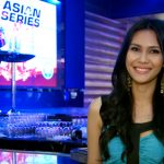 APT Asian Series Manila – Final Table