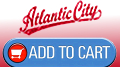 atlantic-city-casino-sale-thumb