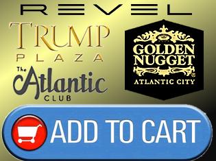 Atlantic club casino closing