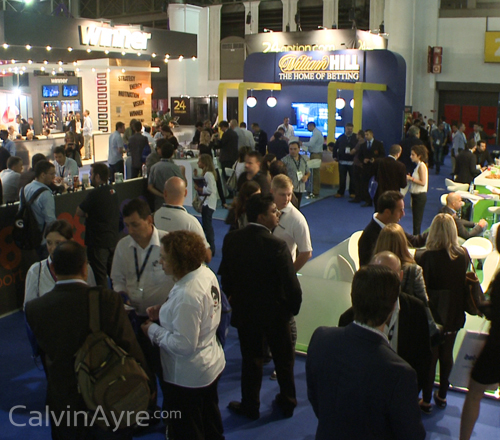 barcelona-affiliate-conference-2013-day-1-summary-bl-video-inpost