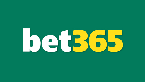 Bet365 and Hennessy Extend Newbury Race Deals