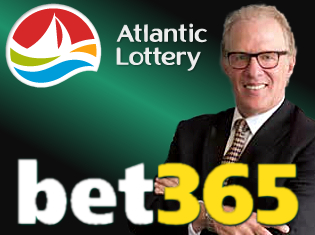 bet365-atlantic-lottery-corporation-scrimshaw