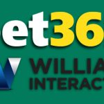 Bet365 Ink Deal With Williams Interactive; William Hill Release iPad App; PaddyPower Extends Cheltenham Sponsorship Deal & Ladbrokes Are Bookworms