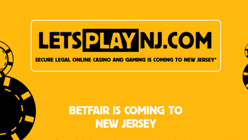 betfair-roll-out-lets-play-nj-slogan