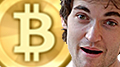 bitcoin-silk-road-shut-down-thumb