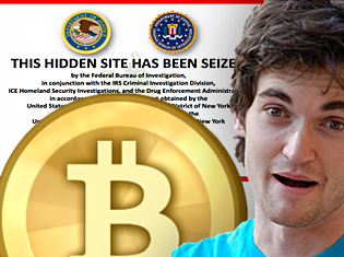 bitcoin-silk-road-shut-down 23.06 Новости