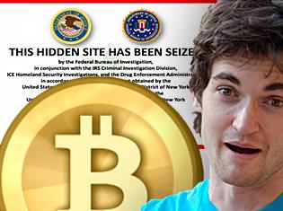 bitcoin-silk-road-shut-down 23.06 Новости