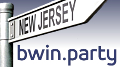 PartyPoker founders to divest Bwin.party shares to aid New Jersey online license bid