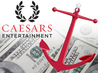 caesars-entertainment-q3-loss