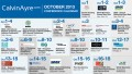 calvinayre-com-featured-events-october-2013