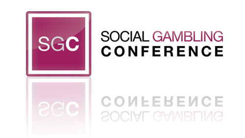 CalvinAyre.com is media sponsor for Social Gambling Conference 2013