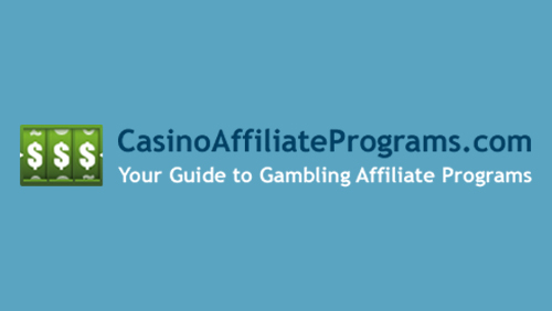CasinoAffiliatePrograms.com Hosts Legal Roundtable Webinar With Industry Experts