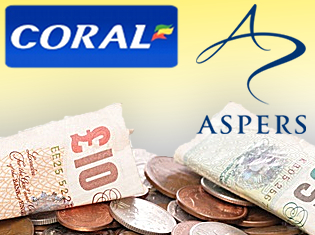 coral-aspers-casino-money-laundering