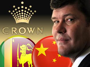crown-resorts-packer-china-sri-lanka