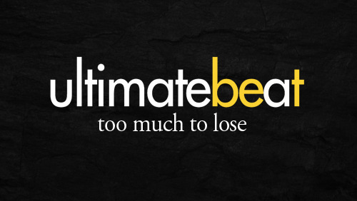 Doublehead Pictures to release ultimatebeat