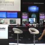 EiG Totally Gaming 2013, Day 2 Recap
