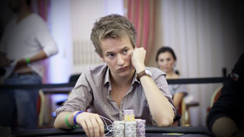 european-poker-tour-london-andy-moseley-day-two