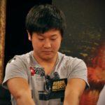 European Poker Tour London: David Yan Leads The Final 16 Players