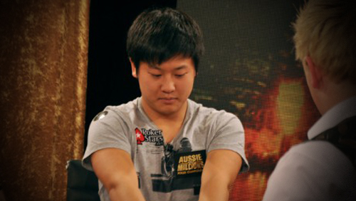 european-poker-tour-london-david-yan-leads