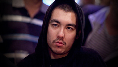 european-poker-tour-london-day-3-martin-kozlov-leads
