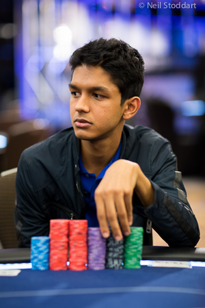 european-poker-tour-london-dhru-patel-leads-day-1a-inpost