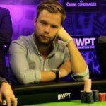 European Poker Tour London: Robin Ylitalo is the Champion