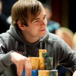 European Poker Tour London Super High Roller: Germans Dominate as Finger Triumphs
