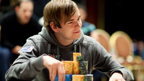 european-poker-tour-london-super-high-roller