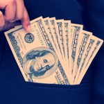 Jan Robert Gustafsson First Embezzlement indictment: Gambling 911 Breaks News