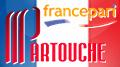 france-pari-groupe-partouche-thumb