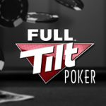 Full Tilt Poker Moves One Step Closer to Repaying its U.S Based Customers