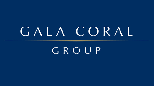 Gala Coral Group Advance Flotation Plans